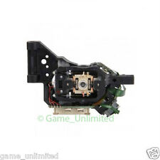 New Replacement HOP-14XX Laser Lens for LITE-ON DG-16D2S Disk Drive XBOX 360 US