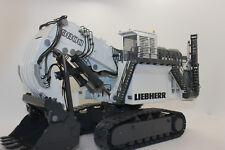 Conrad 2942 Liebherr R9800  Miningbagger Hochlöffelbagger  1:50 NEU mit OVP