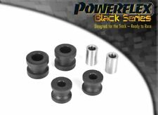 For Rover 400 Series Old Shape PowerFlex Black Rear Anti Roll Bar Link Kit