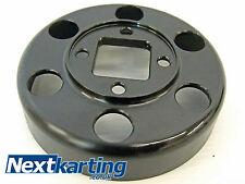 Kart Iame X30 Embrague Drum-libre de correos-nextkarting -