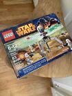 LEGO Star Wars Utapau Troopers Building Set (75036)