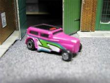 Micro Machines Ford Diecast Vehicles, Parts & Accessories