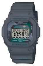 Casio G-Shock GLX-5600VH-1 G-Lide Men's Watch