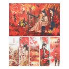 In Stock Tian Guan Ci Fu Original Hua Cheng Xie Lian Screen Bookmark TGCF Sa