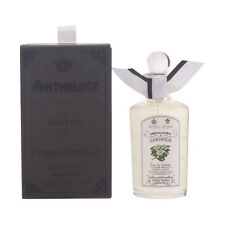 Penhaligon's / Anthology Gardenia EDT spray 100 ml