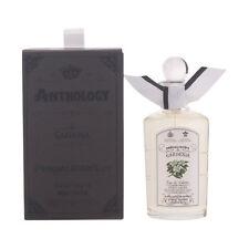Penhaligon's Anthology Gardenia EDT 100ml for Her