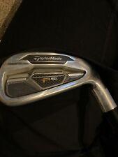 Taylormade Psi 7 Iron Xp 95 R 300 Golf Club