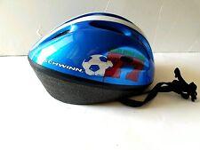 Schwinn Safety Padded Child Bicycle Helmet