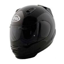 Fibreglass 3 Star Helmets with DD-Ring Fastening