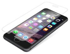 ZAGG Glass Screen Protector for Apple iPhone 6 Plus, 6S plus, 7 plus, 8 plus