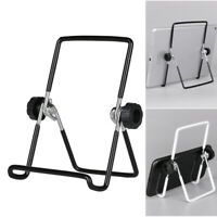 iPad Holder Phone Bracket Tablet Stand For Apple Samsung Huawei Tablet