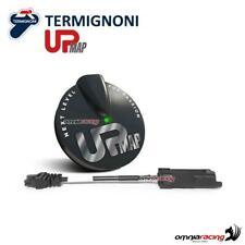 Termignoni Centralina Up-Map + Cablaggio per Ducati Multistrada 1200 2010/2012