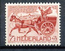 Nederland  422 P postfris