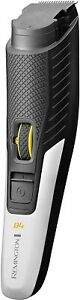 Remington B4 MB4000 Electric Cordless Style Beard and Stubble Trimmer