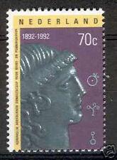 Nederland NVPH 1529 Genootscha Munt en Penningkunde 1992 Postfris