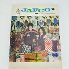 ORIGINAL 1978 JAFCO CATALOG Christmas Gift Book- - Unused-Insert Still Attached.
