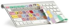 Adobe Photoshop CC LogicSkin English MacBook Keyboard Cover-LS-PHOTOCC-MBUC