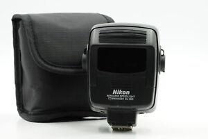 Nikon SU-800 Wireless Speedlight Commander SU800 #829
