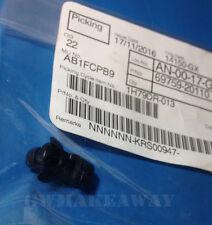 Toyota SNAP DOOR LOCK CONTROL LINK OEM 69759-20110