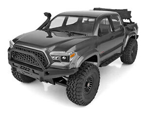 ASC40113C 1:10 scale RC Enduro Trail Truck Knightrunner RTR LiPo Combo