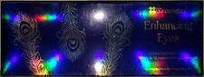 BH COSMETICS - ENHANCING EYES - 12 COLOR EYESHADOW PALETTE - 0.55 Oz