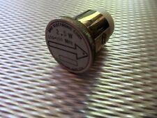 Bird 43 Thruline WattMeter Element 2.5W 150-2 150-250MHz 2.5C