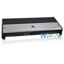 *NEW* JL AUDIO XD1000/5v2 1000W XD SERIES CLASS-D 5-CHANNEL CAR AUDIO AMPLIFIER