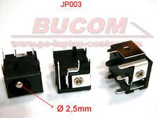 Presa di Alimentazione DC Jack Fujitsu Siemens V5515 V5535 N3430 N3510 rete