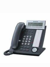Panasonic KX-NT 343 Corded Phone  + 12 Months Warranty -  GRADE A