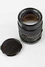 Mamiya Sekor C 150mm f3.5 for M645 cameras