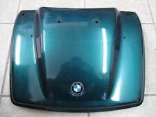 BMW OEM Rear Trunk Luggage Case Cover Lid Top K1100 K11 LT K1100LT 46542315612