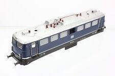 Märklin 216020 Gehäuse blau für 3039 BR 110234-2 Elektro-Lok der DB Ersatzteil