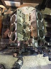 Mercedes Benz W208 Motor, Motorblock, V6, 218 Ps, Engine, 6 Zylinder