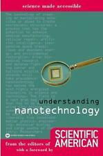 Understanding Nanotechnology (Paperback or Softback)