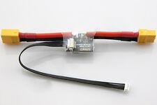New Crius Power Module 28V 90A for Pixhawk APM2.5 APM2.6 APM Flight Controller