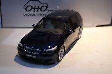 OTTO BMW e61 m5 Touring 1:18 ot542