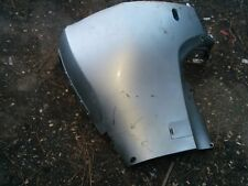 874-35552-200 engine cover    = honda outboard 115hp (82 ppp)