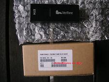 VeriFone Vx680 IP/ETH INTERNET dongle BRAND NEW