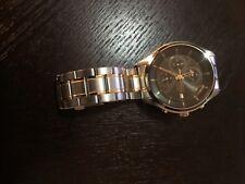 Seiko Wrist Watch for Men