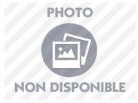 LA CITE DES HOMMES - SAISON 3 - 5 EPISODES - DVD