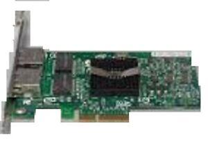 IBM 46K6601 2-Port 10/100/1000 Base-TX Ethernet PCI Express Adapter
