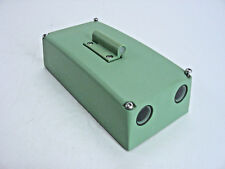 Leica Edm Cover For 1100 Series For Leica Total Station, For Surveying