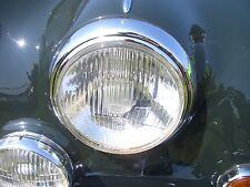 Scheinwerfer Jaguar MkII Mk2 S-Type 420 XJ X