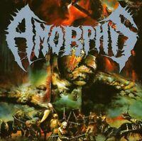 Amorphis - The Karelian Isthmus [VINYL]