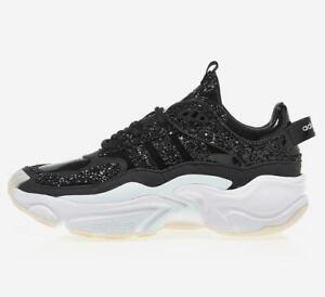 Adidas Magmur Runner Women's Running Shoes FV4349 US-8 Black Friday Deals!!