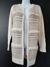 Marks and Spencer Wool Blend Regular Clothing for Women