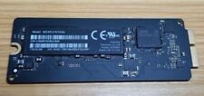 Apple 1TB SSD - Samsung MZ-KPU1T0T/0A6 MacBook Pro Retina 2013 2014 2015 Mac