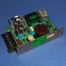 COSEL 5V 6A POWER SUPPLY P30-5