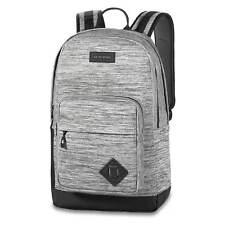 Dakine Backpack 365 Dlx Pack 913oz Circuit Grey School Rucksack Medienrucksack
