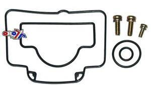 SUZUKI RM250 RM 250 1989 - 1992 Carburetor Repair Kit **CHECK DESCRIPTION**